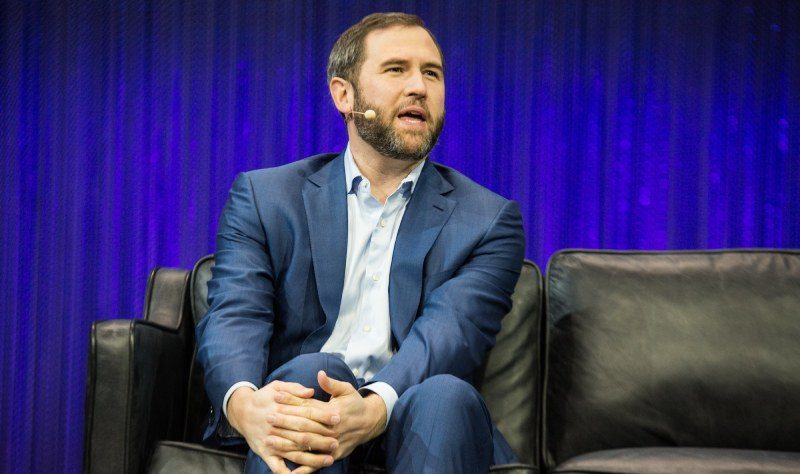 brad-garlinghouse (2)